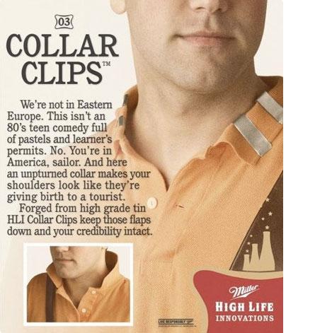 anti-douchebag-collar-clips.jpg